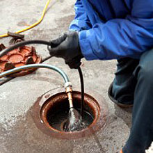 Drainage Cleaning Wigan Drain Maintenance
